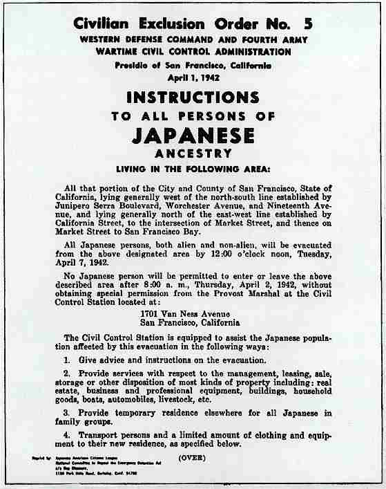 Essays Written By High School Students Japanese Internment Wwii Photo Essay Business Ethics Essays also General Essay Topics In English Essay Mahatma Gandhi Kids  Help Cant Do My Essay It Is Affordable  Essay Thesis Examples