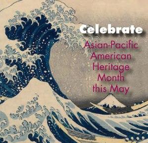 AsianHeritage_slidad_0312