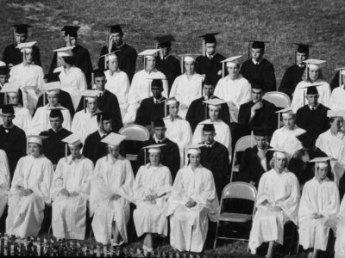 ernest-green-s-graduating-class-jpg