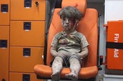 syrian-boy-1